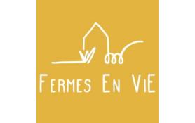 FEVE-logo