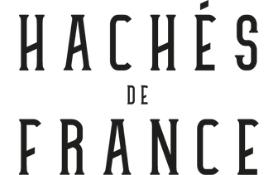 Haches de France