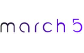 Logo March 5