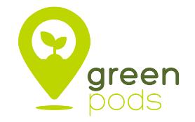Greenpods