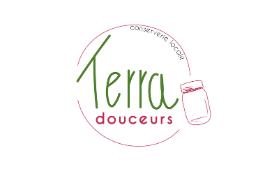 Logo Terra Douceurs
